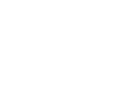 Thomas Jefferson Independent Day School