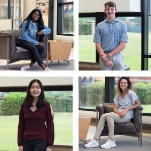 NATIONAL MERIT SCHOLARSHIP PROGRAM: TJ SENIORS TOP IN THE NATION
